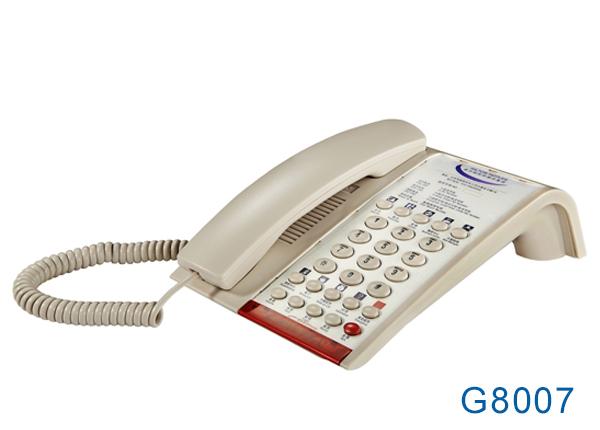 Гостиничные телефоны